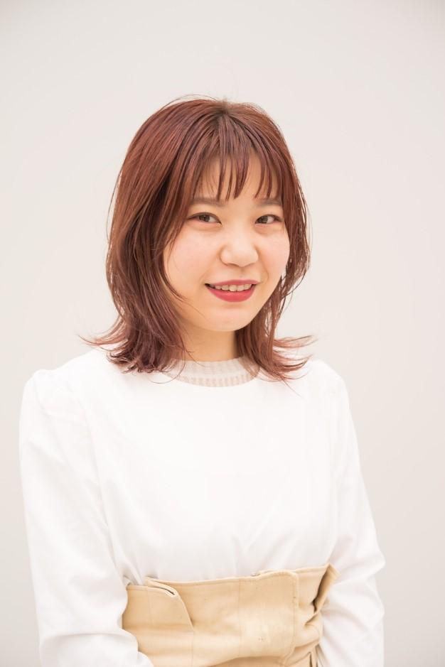 安田 麻美