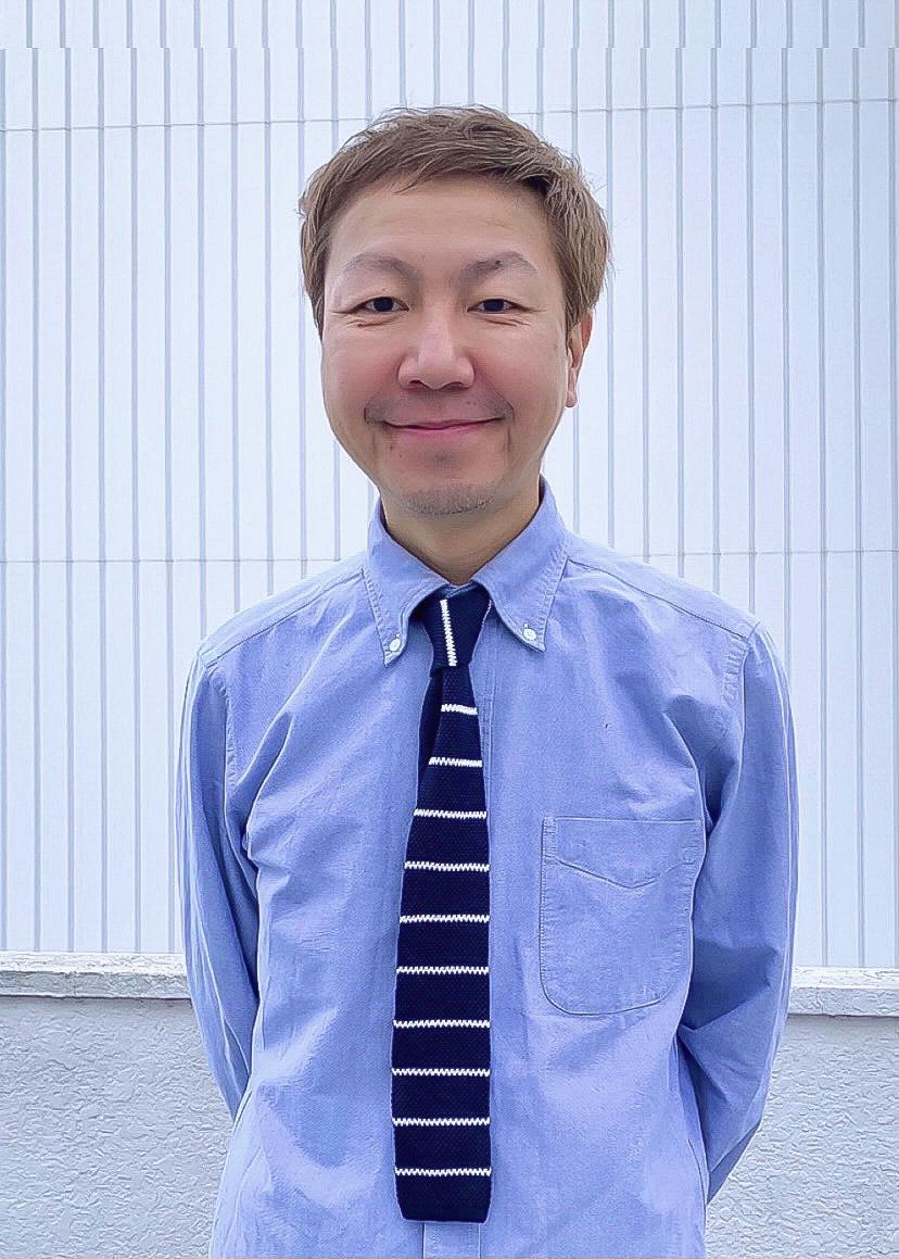 田中 利春
